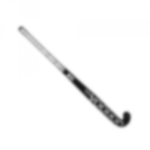 Asics - Gel-Blackheath 7 Junior Hellblau