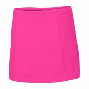 ReeceAustralia - Fundamental Skort Damen Junior