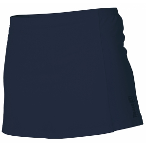 ReeceAustralia - Fundamental Skort Damen Senior