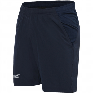 TK - Shorts Henry Senior