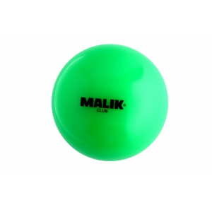 MALIK - Club Ball Farbig