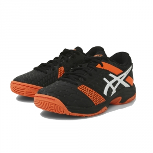 Asics - GEL-Blast 7 Junior