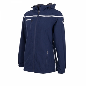 ReeceAustralia - Varsity Breathable Jacket Ladies