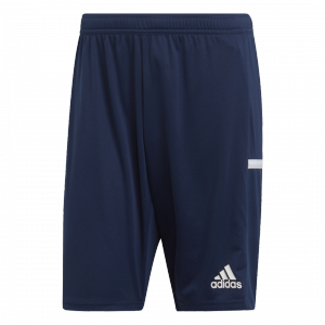 adidas - T19 Knitted Short Men navy/white