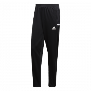 adidas - T19 Track Pants Men black/white