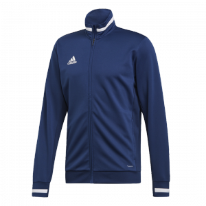 adidas - T19 Track Jacket Men navy/white