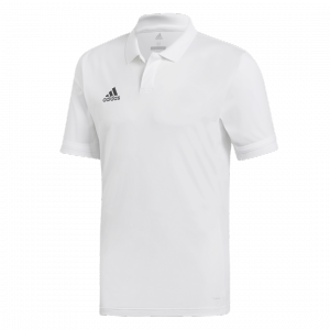adidas - T19 Polo Men white