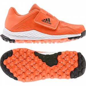adidas - Hockey Youngstar Klett Orange
