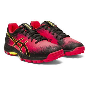 Asics - Gel-Hockey Typhoon 3 Women