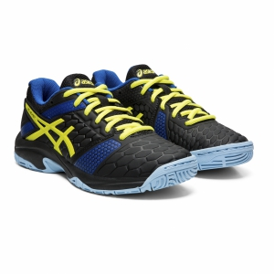 Asics - Gel-Blast 7 GS Indoor 19