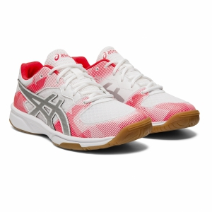 Asics - GEL-Tactic GS Indoor 2019