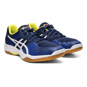 Asics - Gel-Tactic 2 Men Indoor 19