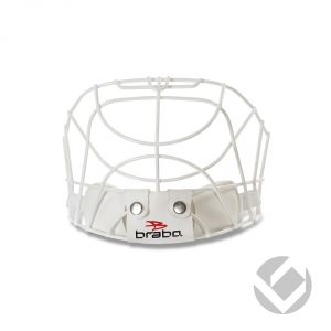 Brabo - Cage HM30