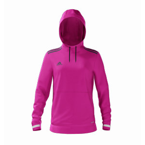 adidas - MT19 Hoody Women