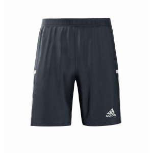 adidas - MT19 Knitted Shorts Men