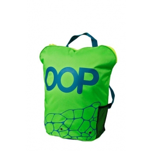 OBO - OOP PC Bag carryme