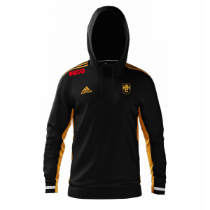 adidas - HTHC Hoody Jugend T19