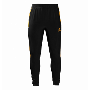 adidas - HTHC Track Pant Jugend T19