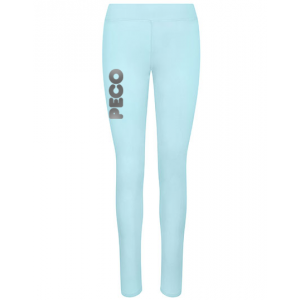 Just Cool - PECO Workout Leggings
