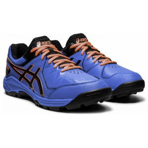 Asics - GEL-PEAKE Men Blau