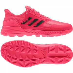 adidas - adipower hockey pink 2020