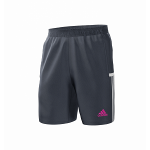 adidas - MT19 Woven Short Men