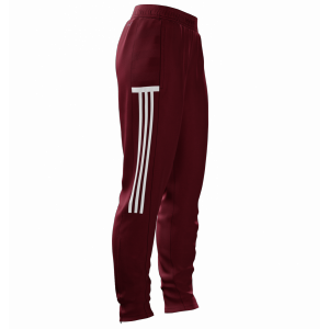 adidas - THC Ahrensburg Track Pant Jugend T19