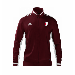 adidas - THC Ahrensburg Track Jacket Jugend T19