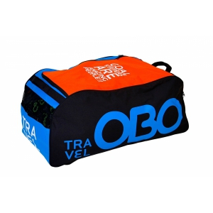 OBO - Travel Bag