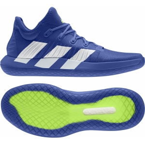 adidas - Stabil Next Gen Indoor 2020