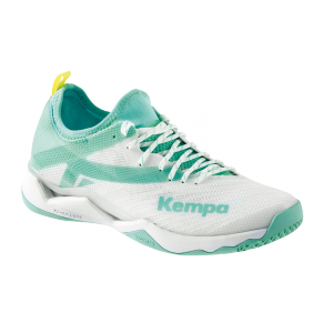Kempa - Wing Lite 2.0 Women Indoor