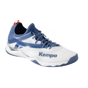 Kempa - Wing Lite 2.0 Men Indoor