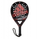 adidas - Padel Racket adipower Women Lite