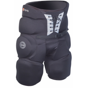 Grays - G500 Padded Shorts