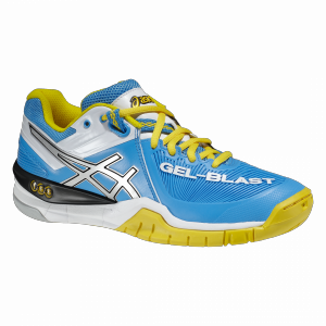 Asics - Gel-Blast 6 Women