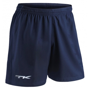TK - Shorts Sumare Senior