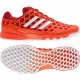adidas - Hockey Lux Rio LTD