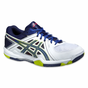 Asics - Gel-Task Men Indoor