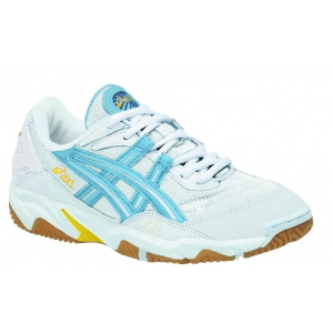 Asics - Gel Hunter Women